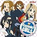 Cagayake!GIRLS(初回限定盤)