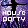 House Party Mix Club Music House