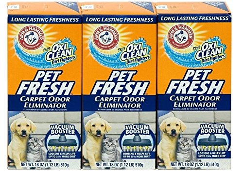 arm-hammer-pet-fresh-carpet-odor-eliminator-plus-oxi-clean-dirt-fighters-pack-of-3