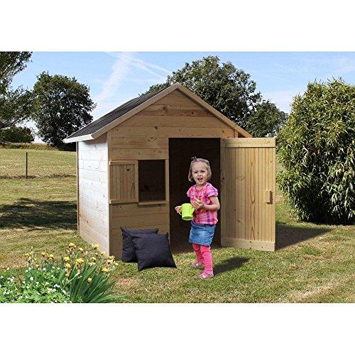 new-plast-casetta-in-legno-ribes-da-esterno-casina-casa-arredo-giardino-gioco-bimbi