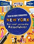 F�r Eltern verboten: New York: Der co...