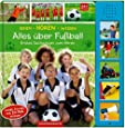 2014 Alles über FUSSBALL 1.1.1.5/bmi/ecx.images-amazon.com/images/I/61bCY654qhL._AC_UL115_.jpg