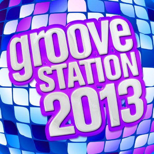 VA-Groove Station 2013-2013-C4 Download