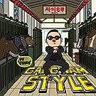 Gangnam Style [Enhanced]