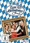 Zum Stanglwirt - Vol. 5, Folge 21-25