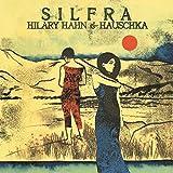 Image of Silfra