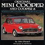 Original Mini-Cooper: The Restorer's...