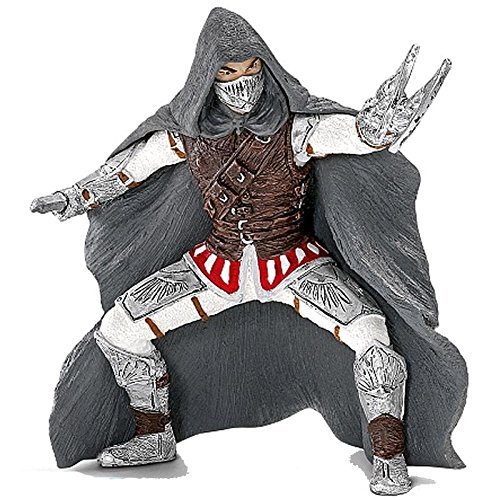 schleich-toys-r-us-exclusive-color-griffin-knight-spy-by-schleich