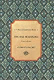 The Bad Beginning (A Series of Unfortunate Events, Book 1) (0060518286) by Lemony Snicket