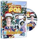 Postman Pat - Christmas Eve