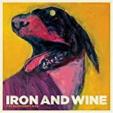 Boy With A Coin - Iron And Wine