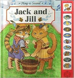 Jack And Jill Play