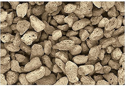 Woodland Scenics WS 1276 Coarse Talus - Brown