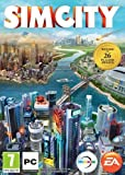 SimCity [PC Code - Origin]