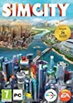 SimCity  [Online Game Code]