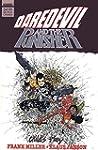 Daredevil Punisher: Child's Play