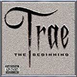Trae / The Beginning