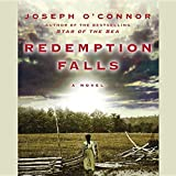 img - for Redemption Falls (Sound Library) book / textbook / text book