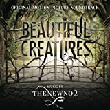 Thenewno2 Beautiful Creatures
