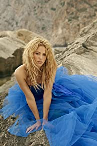 Image de Shakira