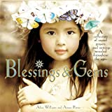 img - for Blessings & Gems book / textbook / text book