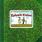 Grotesken aus Israel und anderen Gegenden | Ephraim Kishon