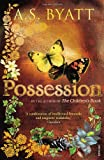 Image of Possession: A Romance