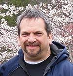 Anthony Buccino