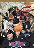 ����� ��BLEACH MEMORIES OF NOBODY�� ���̾��ǡ� [DVD]