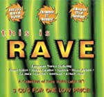 Vol. 1-This Is Rave