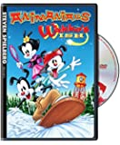 Steven Spielberg Presents Animaniacs: Wakko's Wish [DVD] [Region 1] [US Import] [NTSC]