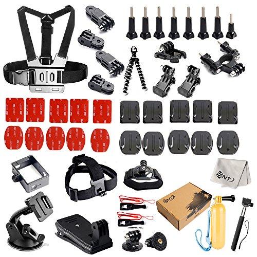 snt-accessories-kit-with-flexpod-flexible-tripod-chest-harness-suction-cup-mount-selfie-stick-bike-t