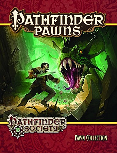 pathfinder-pawns-pathfinder-society-pawn-collection