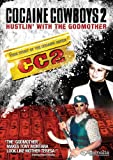 Cover art for  Cocaine Cowboys 2 - Hustlin' With The Godmother