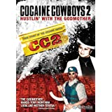 Cocaine Cowboys 2 - Hustlin' With The Godmother ~ Billy Corben