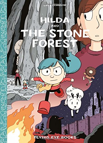 hilda-and-the-stone-forest