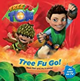 Tree Fu Tom: Tree Fu Go!