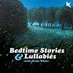 Bedtime Stories and Lullabies |  Various