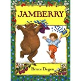 Jamberry ~ Bruce Degen