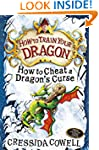 How To Cheat A Dragon's Curse: Book 4...