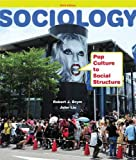 img - for Sociology: Pop Culture to Social Structure book / textbook / text book