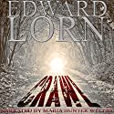 Crawl (       UNABRIDGED) by Edward Lorn Narrated by Maria Hunter Welles
