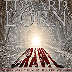 Crawl | [Edward Lorn]