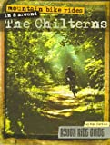 Mountain-Bike-Rides-in-and-Around-the-Chilterns-Rough-Ride-Guide