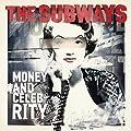 Money & Celebrity [Vinyl LP]