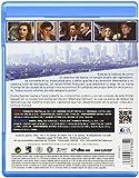 Image de El Capital (Dvd + Bd) (Blu-Ray) (Import Movie) (European Format - Zone B2) (2013) Gad Elmaleh; Costa-Gavras