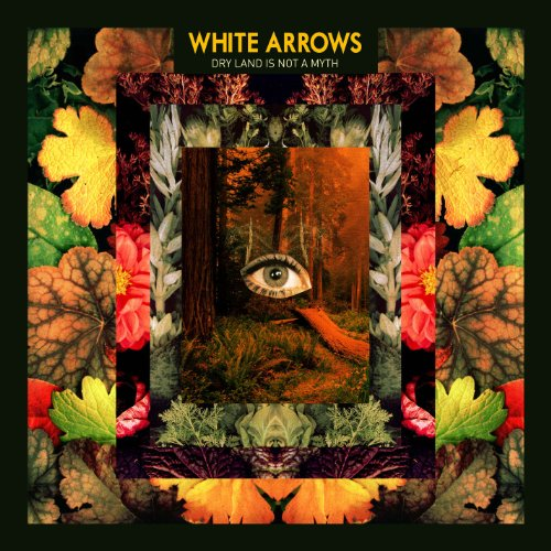 White Arrows-Dry Land Is Not A Myth-2012-pLAN9 Download