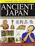 Hands-On History! Ancient Japan: Step...