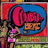 Cumbia Beat Volume 1