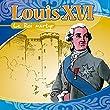 Louis XVI (Racont� aux enfants)